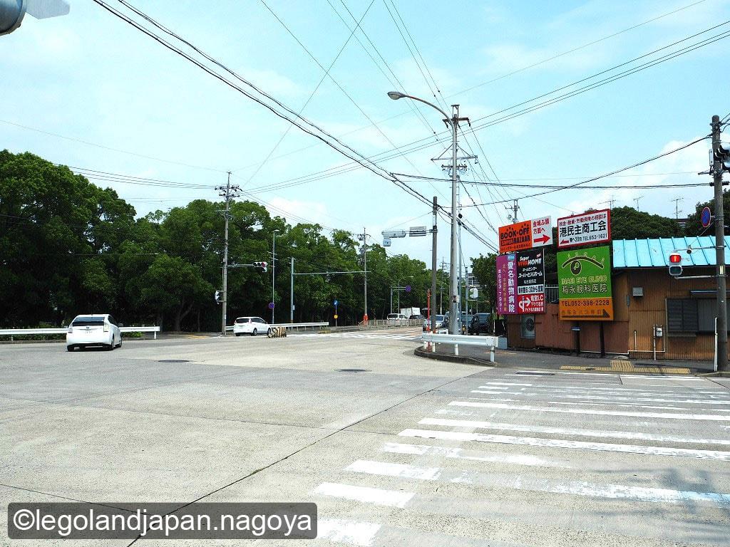 inaei-to-nagoya-aquarium-1