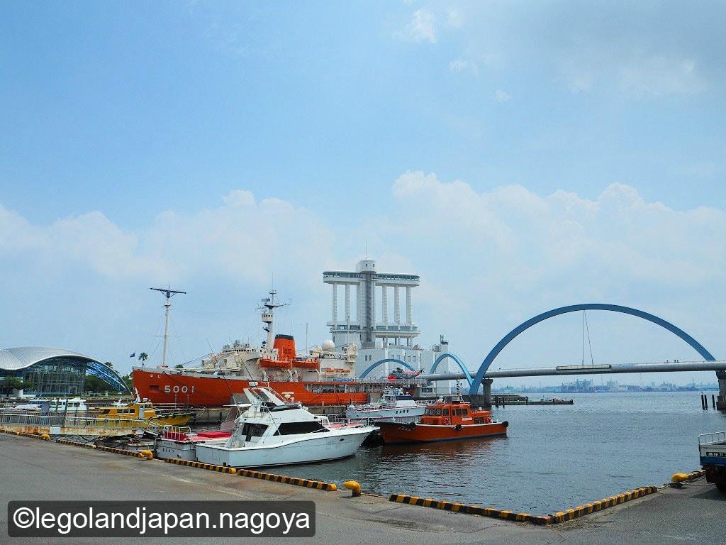 inaei-to-nagoya-aquarium-3