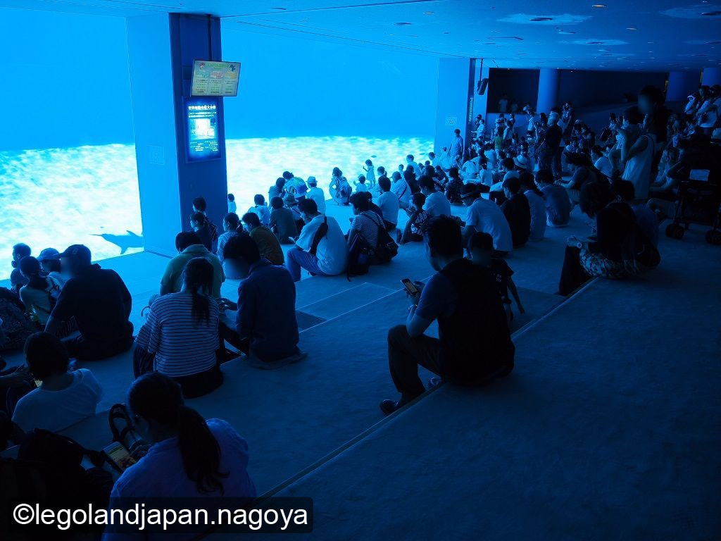 nagoya-aquarium-13