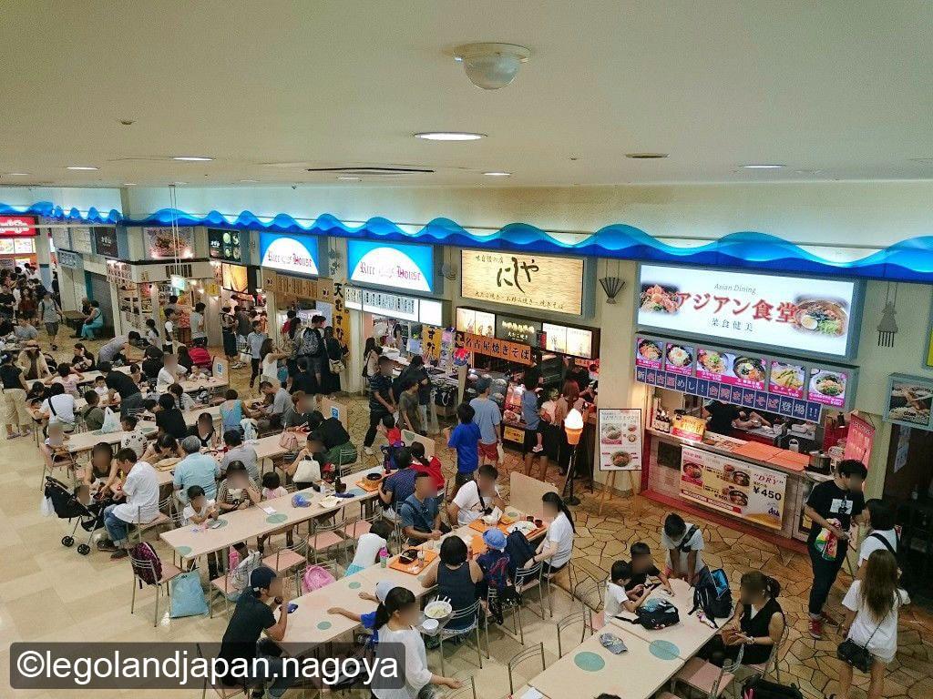 nagoya-aquarium-meal-2