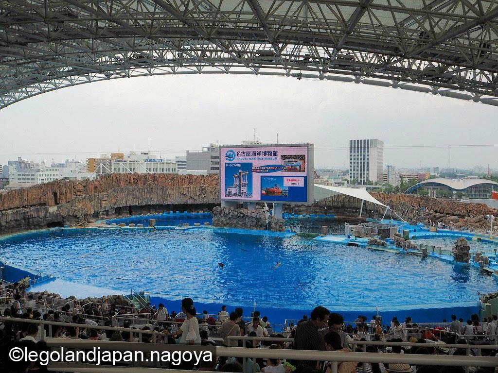 nagoya-aquarium-performance-0