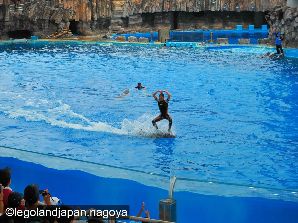 nagoya-aquarium-performance-13
