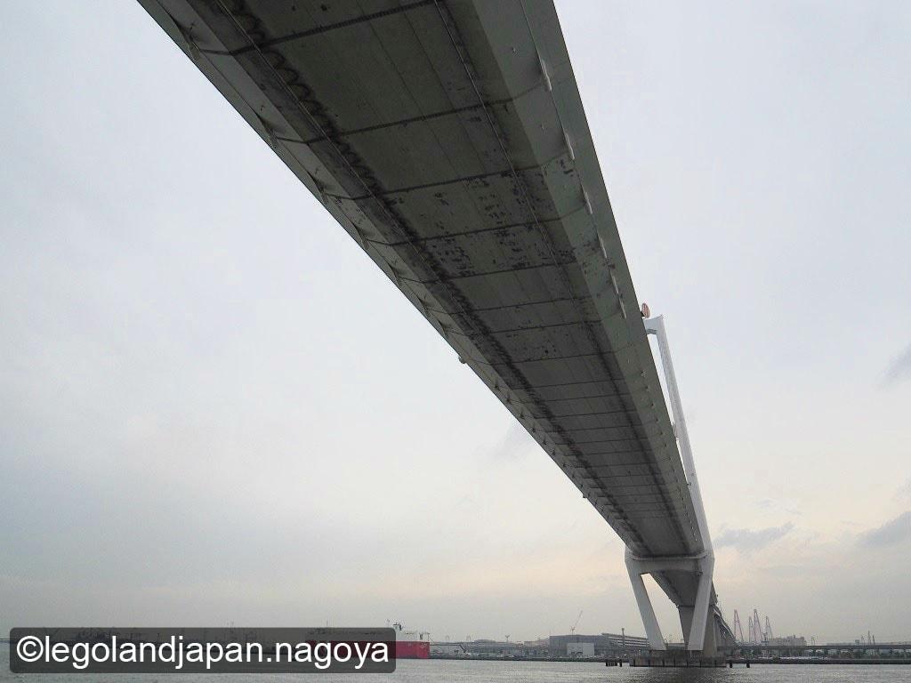 nagoya-kinjofuto-water-bus14