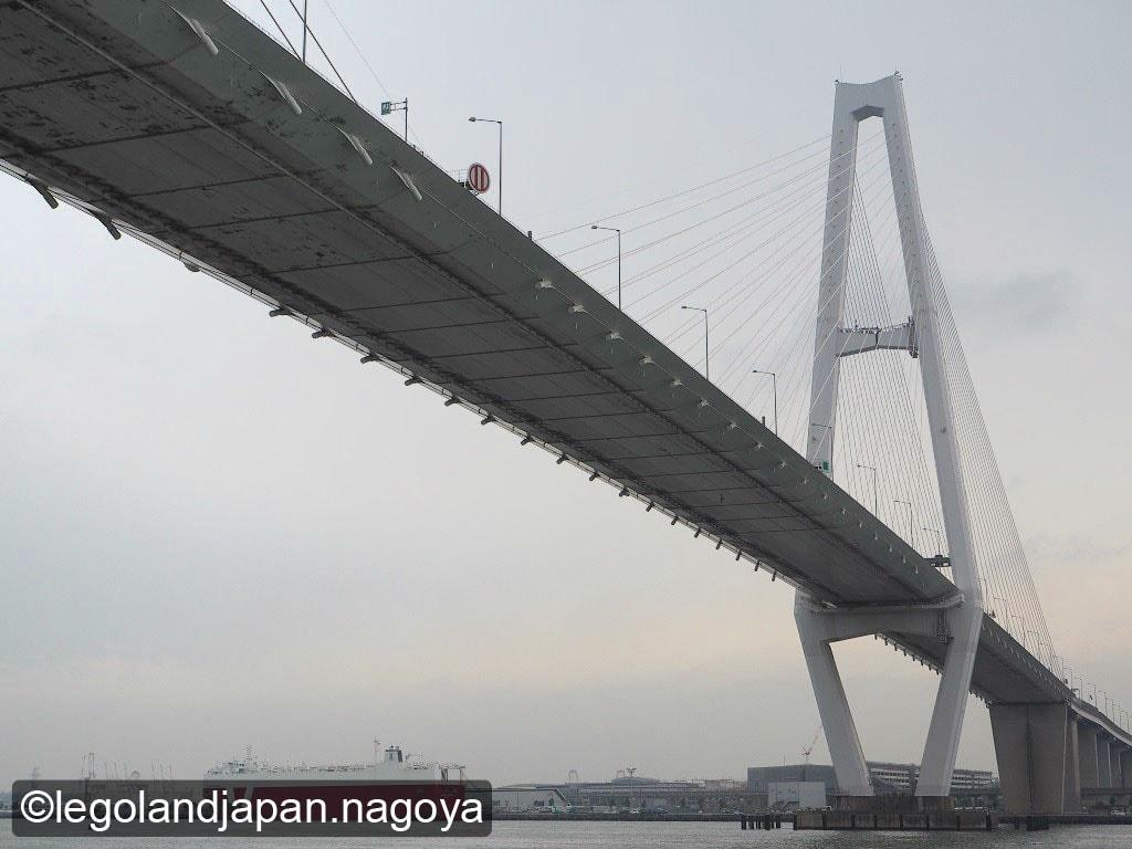 nagoya-kinjofuto-water-bus15