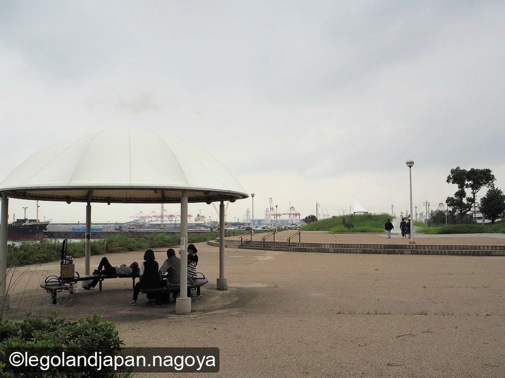 nagoya-kinjofuto-water-bus3