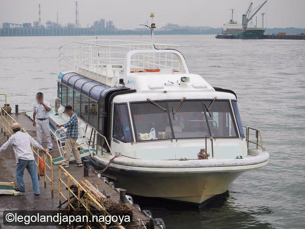 nagoya-kinjofuto-water-bus5