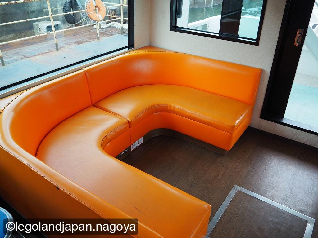 nagoya-kinjofuto-water-bus7