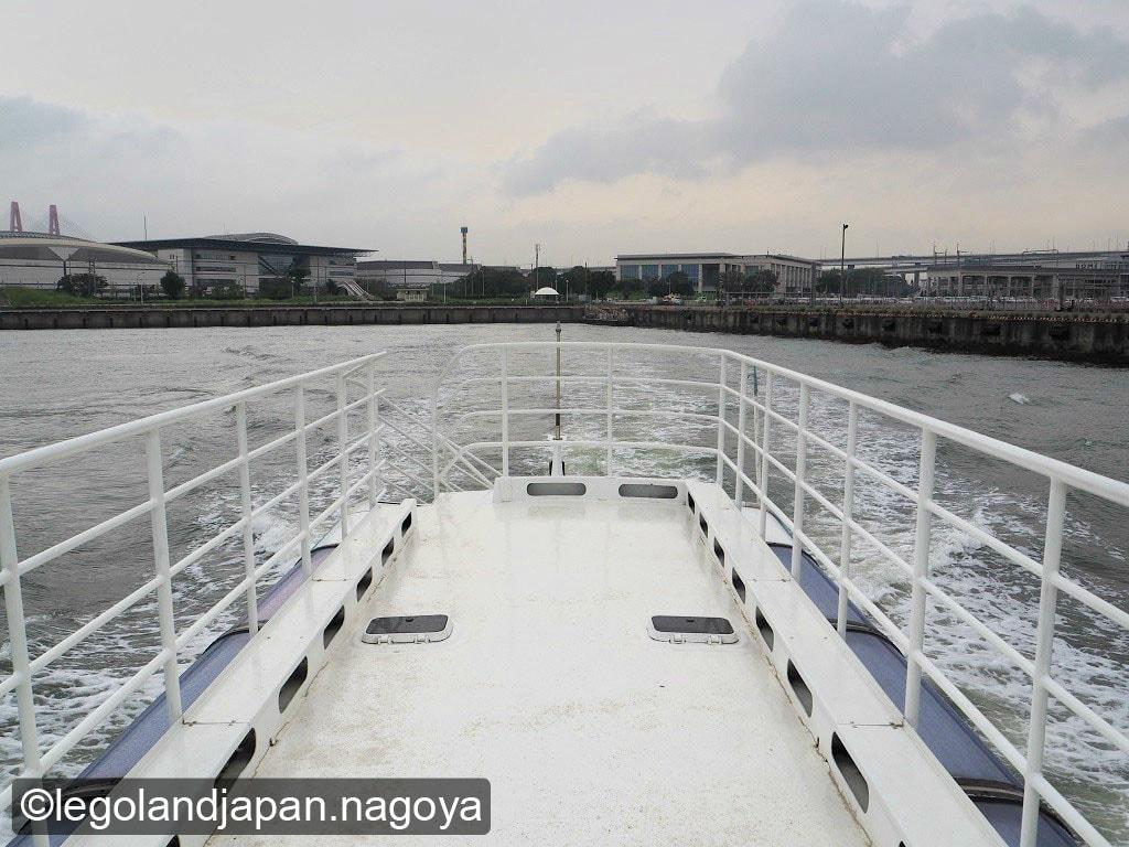 nagoya-kinjofuto-water-bus9