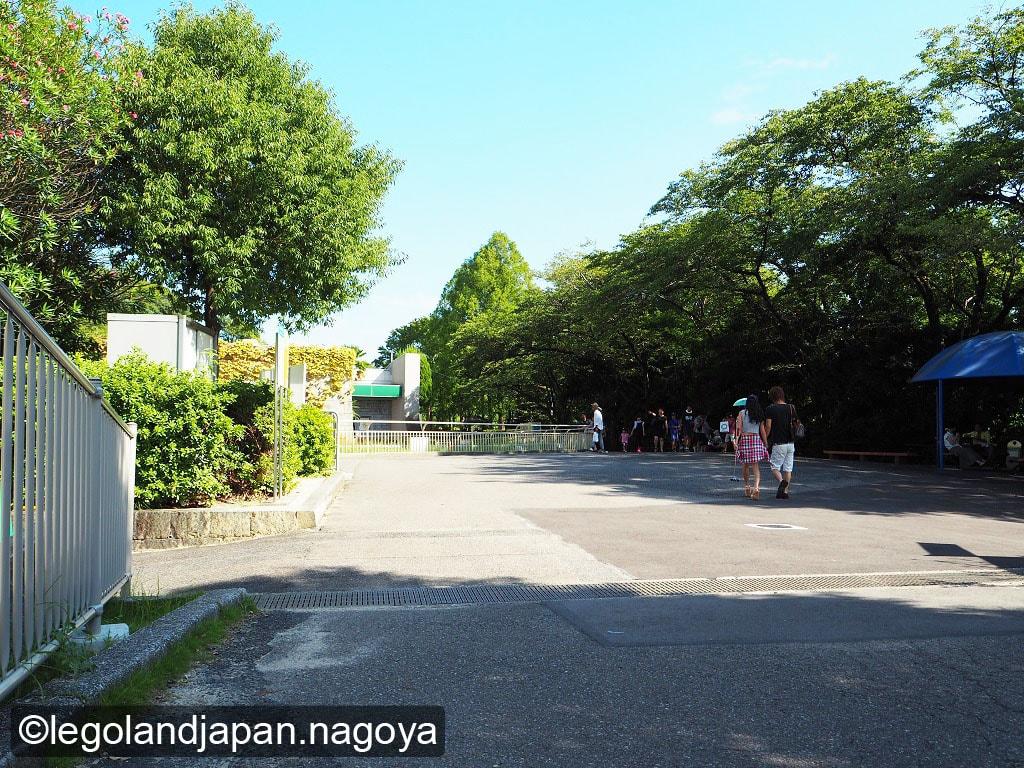 higashiyama-zoo-6