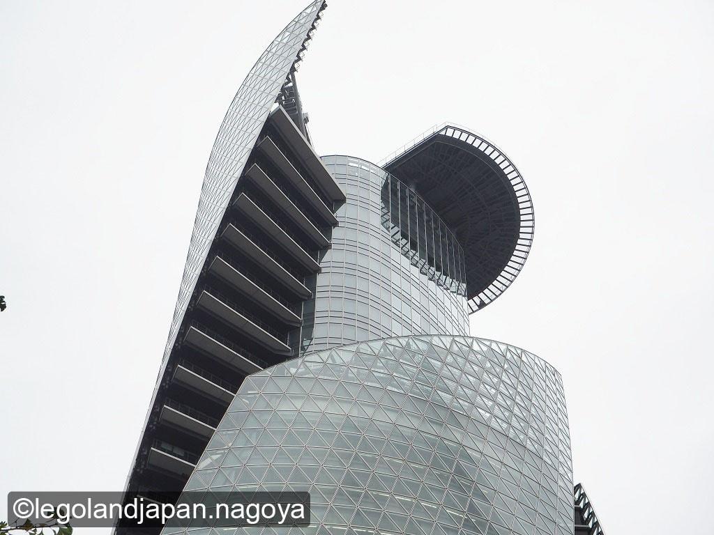spiral-tower-2
