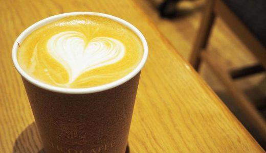 大名古屋ビルヂングでモーニング! 早朝から営業しているカフェまとめ
