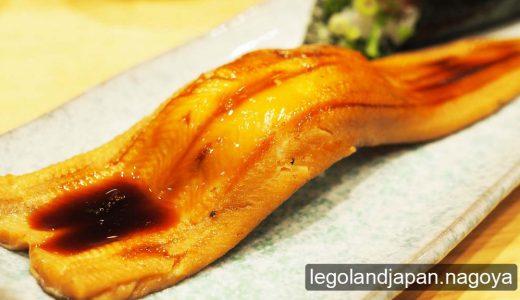 寿司の美登利 名古屋店で舌鼓! 待ち時間を短くして開店直後にいく方法