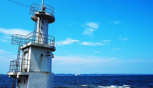 佐久島を観光!日帰りでも十分楽しめる観光スポットです!