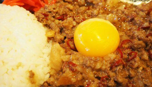 立川マシマシ、名古屋駅近くにオープン!話題のマシライスを食べてみた!