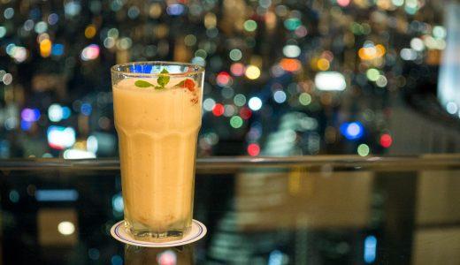 名古屋の夜景スポット特集! 展望台、無料の施設、カフェレストランを紹介