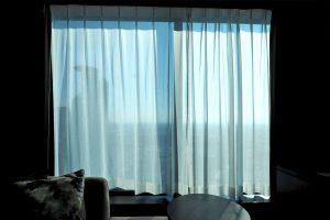 名古屋のホテル・宿