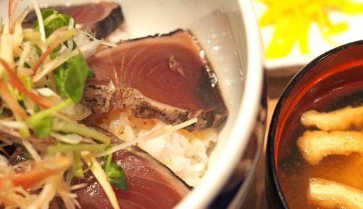 「しなまつり」と「ぐるぐるカフェ」で沖縄や高知の名産を見つける