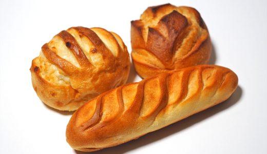 ららぽーと名古屋のパン屋さん4選。各店のおすすめをご紹介!