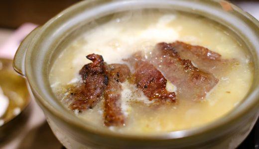 焼肉かわちどん 黒川ガスプラザ店の120種類食べ放題を目当てに、名古屋においでよ