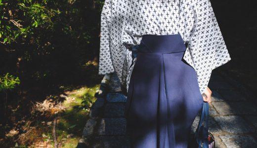 明治村で衣装をレンタル! ハイカラ衣装館の散策コースを体験しました